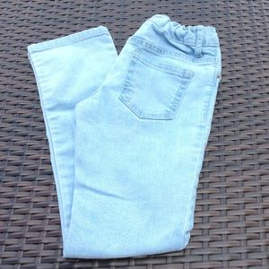 PLACE SKINNY JEANS